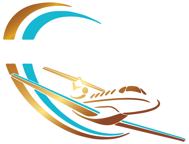 Sarahairways